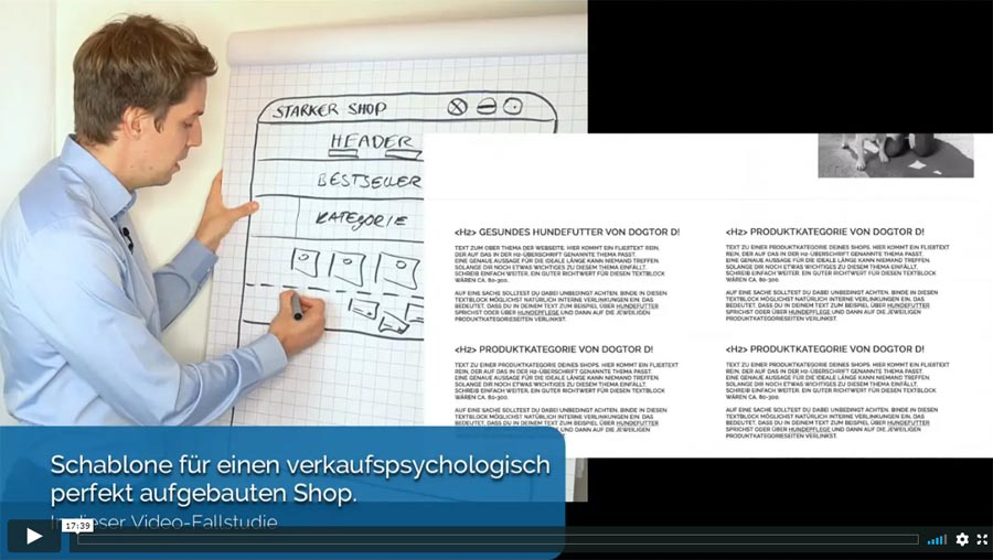 Video-Fallstudie-Bild